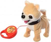 Интерактивная игрушка Shuang Toys 'Собака' (MP 0201)