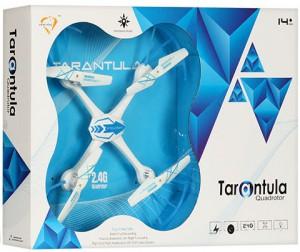 Квадрокоптер на Р/у 'Tarantula' (X-1505)