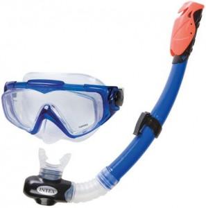 Набор для плавания Intex (55962)
