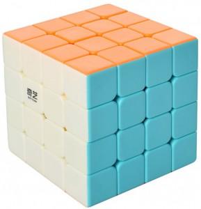 фото Набор головоломок QiYi 'Кубики Рубика' (EQY526) #5