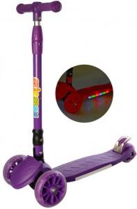 Самокат I-Trike Maxi (JR 3-060-9)