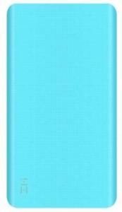 Универсальная батарея ZMi powerbank 10000mAh Type-C Blue (QB810-BL)