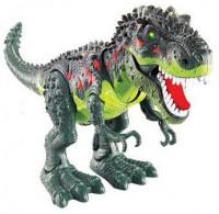 Динозавр интерактивный Rong Kai 'Тиранозавр Рекс' (6623G)