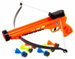 Игрушечное оружие Petron 'Арбалет-пистолет' (S162/2)