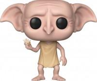 Игровая фигурка Funko Pop Добби серии 'Гарри Поттер' 9.6 см (35512)