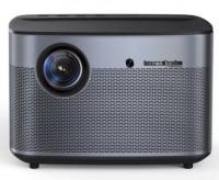 Подарок Мультимедиа-проектор XGiMi H2 (Ф03252)