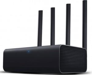 Роутер Mijia WiFi Router HD with 1TB Black (DVB4170CN)