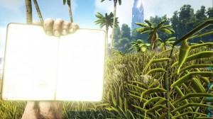 скриншот ARK Survival Evolved PS4 - Русская версия #4