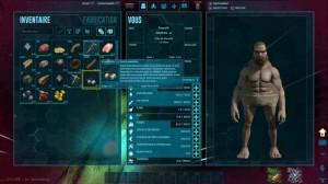 скриншот ARK Survival Evolved PS4 - Русская версия #2