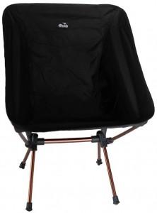 Кресло складное Tramp Compact (TRF-060)