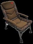 Кресло Tramp Homelice Camo (TRF-052)