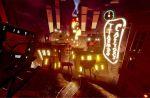 скриншот Hello Neighbor Hide & Seek PS4 - Русская версия #5