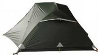Палатка Tramp Cloud 2 Si темно-зеленая (TRT-092-green)