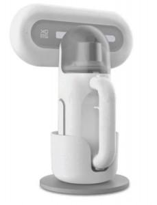 Ручной пылесос SWDK Wireless Handheld Mite Cleaner KC101 (Ф02805)