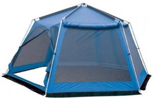Шатер Tramp Mosquito Blue (TLT-035.06)