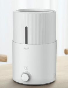 фото Увлажнитель Deerma Humidifier White DEM-SJS100/600 (DEM-SJS100/600) #2