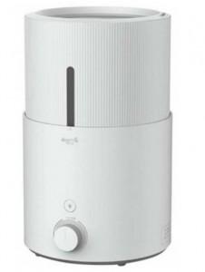 Подарок Увлажнитель Deerma Humidifier White DEM-SJS100/600 (DEM-SJS100/600)