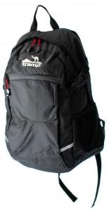 Рюкзак Tramp Slash 28 л черный (TRP-036-black)