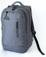 Рюкзак Tramp Urby 25 л серый (TRP-038-grey)