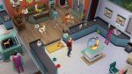 скриншот Sims 4 Cats & Dogs  PS4 - Русская версия #4