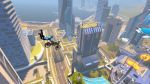 скриншот Trials Fusion Awesome Max Edition  PS4 - Русская версия #2