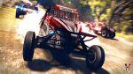 скриншот V-Rally 4  PS4 - Русская версия #7