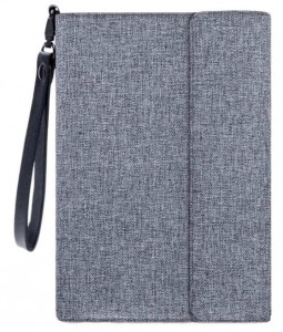 Органайзер 90points city simple multi-function handbag (RMST10SB)