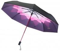 Зонт Pinlo  by Liang San Dian design Black-Purple (PLZYS01XM)