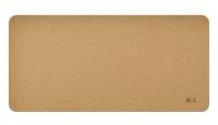 Коврик для мыши Son of Oak из пробкового дерева (Ф03941)