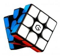 Подарок Кубик Рубика GiiKER Gicube M3 (Ф05819)