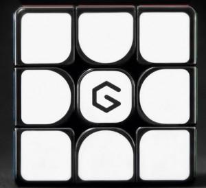 фото Кубик Рубика GiiKER Gicube M3 (Ф05819) #2