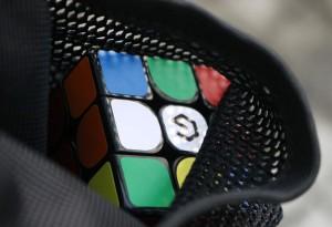 фото Кубик Рубика GiiKER Gicube M3 (Ф05819) #6
