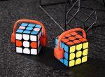 фото Кубик Рубика GiiKER  Super Cube i3Y (Ф02605) #2