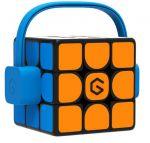 Подарок Кубик Рубика GiiKER  Super Cube i3Y (Ф02605)