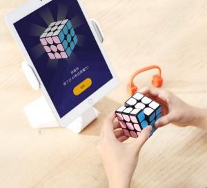 фото Кубик Рубика GiiKER  Super Cube i3Y (Ф02605) #3