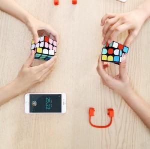 фото Кубик Рубика GiiKER  Super Cube i3Y (Ф02605) #4