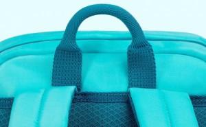 фото Детский рюкзак Unicorn Blue  020218W00155 (Ф02613) #3