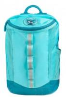 Детский рюкзак Unicorn Blue  020218W00155 (Ф02613)