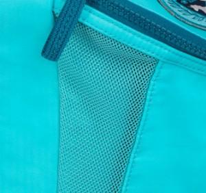 фото Детский рюкзак Unicorn Blue  020218W00155 (Ф02613) #2