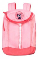 Детский рюкзак Unicorn Pink  020218W00112 (Ф02612)