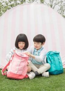 фото Детский рюкзак Unicorn Pink  020218W00112 (Ф02612) #6
