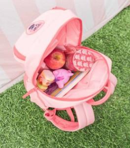 фото Детский рюкзак Unicorn Pink  020218W00112 (Ф02612) #5