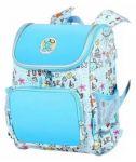 Детский рюкзак XiaoYang Baby schollbag Blue (Ф00268)