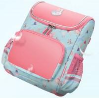 Детский рюкзак XiaoYang Baby schollbag Pink/Blue (Р27589)