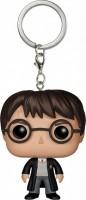 Игровая фигурка на клипсе Funko Pop Гарри Поттер серии 'Гарри Поттер'  (7616)