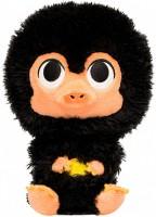 фигурка Мягкая игрушка Funko Фантастические твари Нюхлер Черный 15 см (31906)