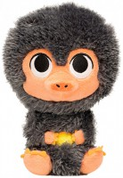 фигурка Мягкая игрушка Funko Фантастические твари Нюхлер Серый 15 см (31909)
