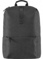 Рюкзак Mi College Casual Shoulder Bag Black (ZJB4054CN)