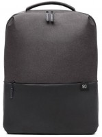 Рюкзак RunMi 90 Light Business Backpack Black (Ф04082)