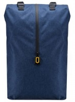 Рюкзак RunMi 90 Outdoor Leisure Shoulder Bag Blue (Ф01950)